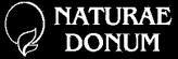 Naturaedonum